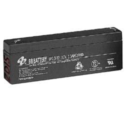 B.B. Battery, BP2.3-12 T1